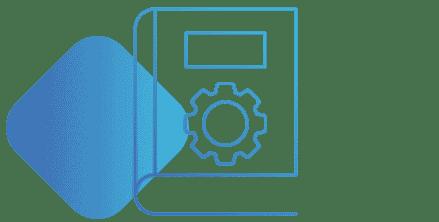 Flotten Lösung Software