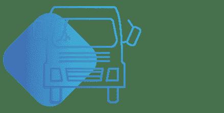Flottenmanager Fahrtenbuch